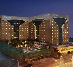 Sonesta Hotel Tower & Casino Cairo 1
