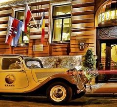 Hotel Bohema 1