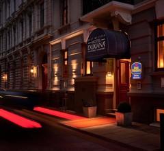 Best Western Hotel Duxiana 1