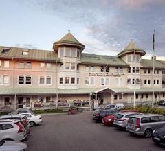 Clarion Collection Hotel Fregatten 1