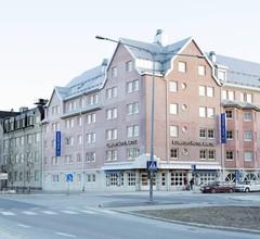 Comfort Hotel Arctic 1