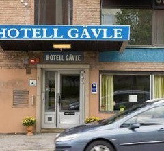 2Home Hotel Gävle 2