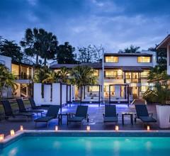 BlueBay Villas Doradas 2