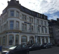 Hotel-Restaurant Windsor 1
