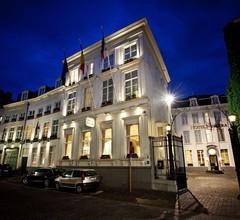 Hotel Navarra Brugge 2