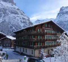 Hotel Gletschergarten 1