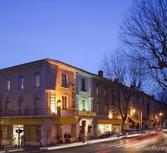 Hôtel Artea Aix centre 1