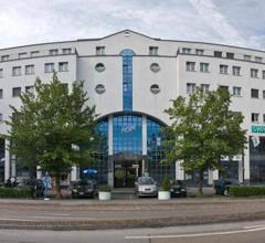 Businesshotel Forum 2