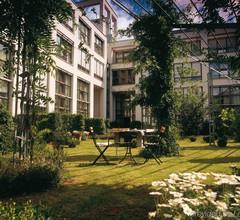 Hanse Clipper Haus 2