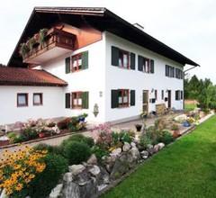 Haus Luna Apartments 2