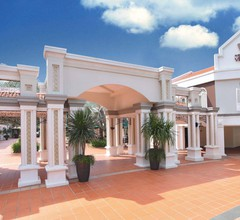 Village Hotel Albert Court by Far East Hospitality 1