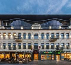 Hotel Kaunas 1