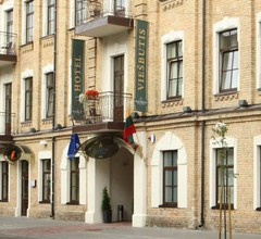 City Hotels Algirdas 2
