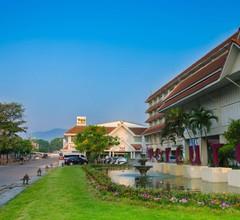 Mercure Chiang Mai 2