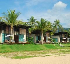 Ramada Resort by Wyndham Khao Lak 1
