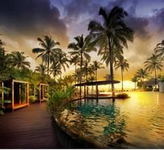 Ramada Resort by Wyndham Khao Lak 2