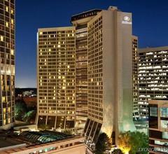 Hilton Atlanta 1