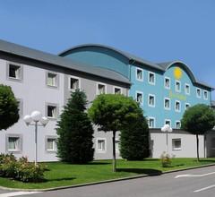 Hôtel Roi Soleil 1