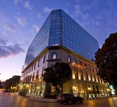Grand Hotel Sofia 1