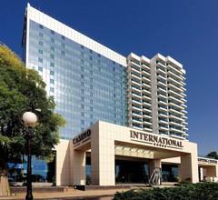 International Hotel Casino & Tower Suites 1