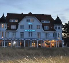 Hotel Stolteraa 1