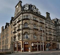 Best Western Queens Hotel 2