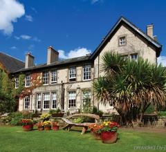 Best Western Balgeddie House Hotel 2