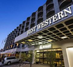 BEST WESTERN Hobart 1