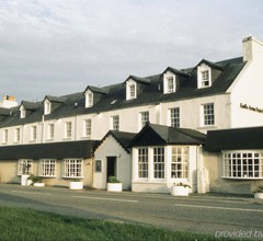 Kings Arms Hotel - A Bespoke Hotel 2