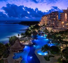 Grand Fiesta Americana Coral Beach Cancun - All Inclusive 2