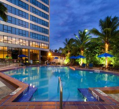 Holiday Inn Miami West - Airport Area 2
