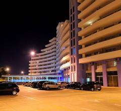 Oceano Atlantico Apartamentos Turisticos 1