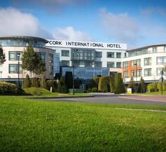 Cork Airport Hotel 1