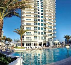 Hilton Fort Lauderdale Beach Resort 2