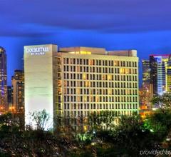 DoubleTree by Hilton Dallas - Market Center 1