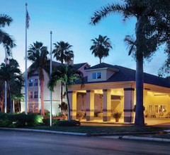 Homewood Suites by Hilton Fort Myers 1