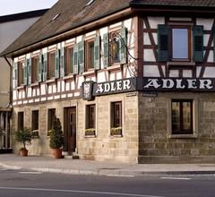 Ringhotel Adler 2