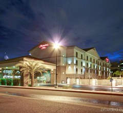 Hampton Inn Phoenix-Midtown-Downtown Area 1