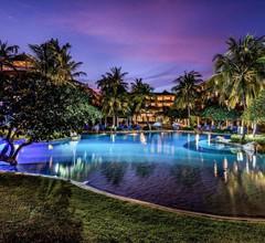 Hotel Nikko Bali Benoa Beach 1
