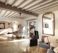 Hôtel les Messugues By Alain Llorca 2