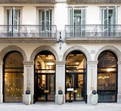 Hotel España Ramblas 2