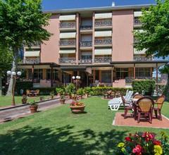 Hotel Gabrini 1