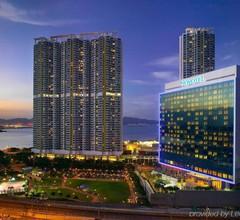 Novotel Hong Kong Citygate 1