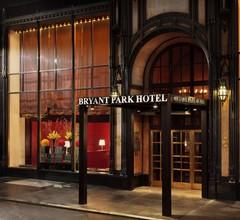 Bryant Park Hotel 2