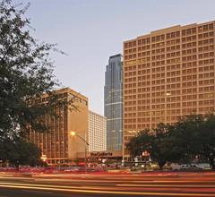 Sheraton Suites Houston Near The Galleria 2