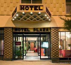 Mercure Biarritz Centre Plaza 2