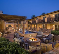Royal Palms Resort and Spa in the Unbound Collection by Hyatt 1