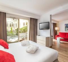 Hotel Montaigne & Spa 1