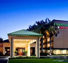 Courtyard by Marriott Fort Lauderdale East/Lauderdale-by-the-Sea 2