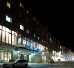 Ibb Hotel Passau City Centre 2